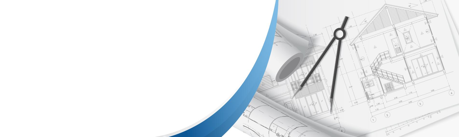 Erfolg für Ihr Neubau- oder Sanierungsobjekt