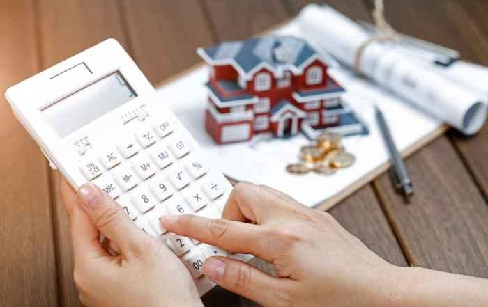 Immobilie verkaufen Neumarkt