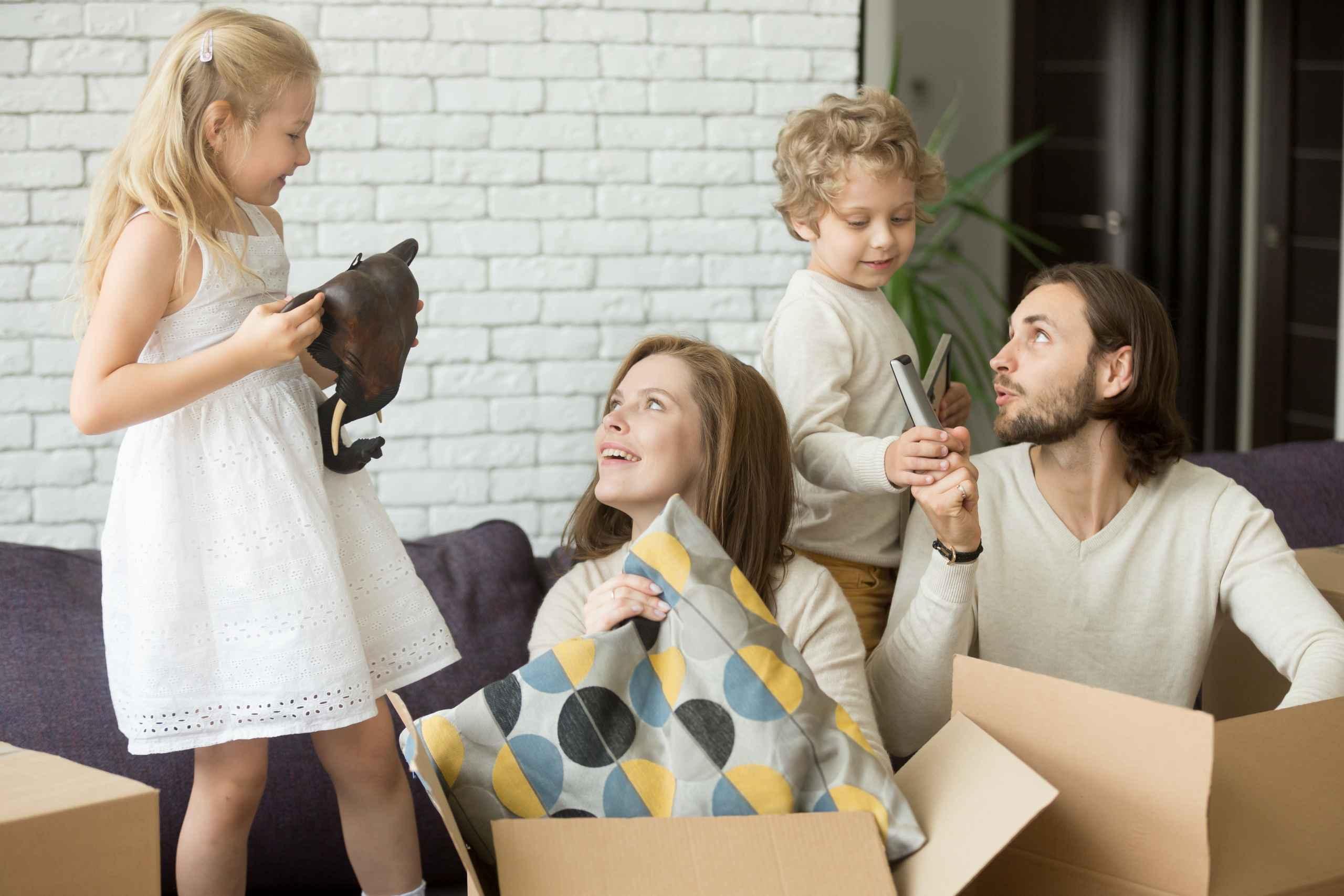 Immobilienmakler Neumarkt